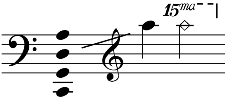 800px-range_cello.png