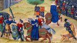 overview_middleages_6.jpg